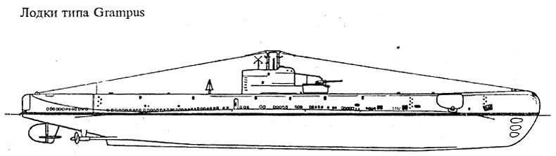 Grampus, Narwhal, Porpoise, Rorqual, Cachalot, Seal