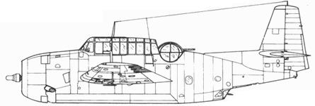TBF-1 /ТВМ-1