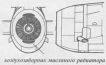 ТВМ-3