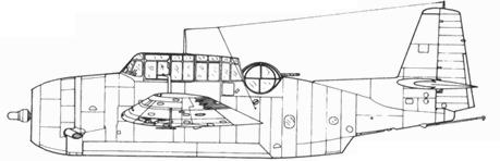 ТВМ-3Е