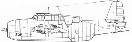 TBM-3S