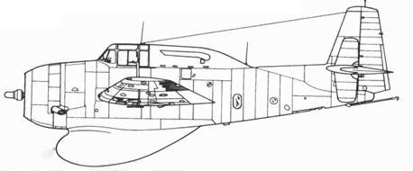TBM-3W
