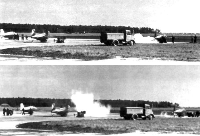 Жаркая осень 1944-го