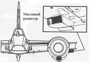 Hs-129B-1