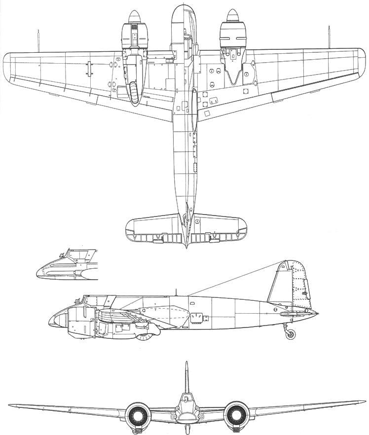 Hs 129B-2