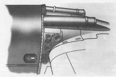 Hs 129В-0/В-1/В-2