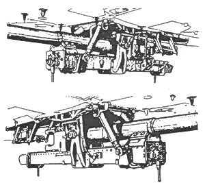 Hs-129B-2