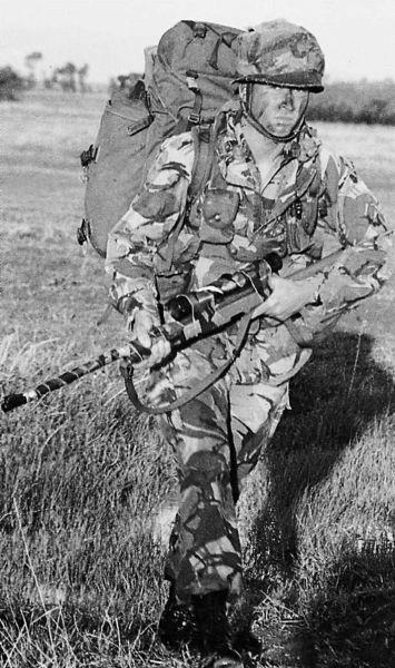 Магазинные снайперские винтовки «Штайр» / «Штайр-Манлихер»