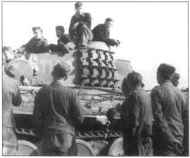 505-й тяжелый танковый батальон   (schwere Panzer-Abteilung 505)