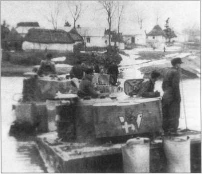 506-й тяжелый <a href='https://arsenal-info.ru/b/book/348132256/10' target='_self'>танковый батальон</a>   (schwere Panzer-Abteilung 506)