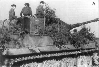 102-й (502-й) тяжелый <a href='https://arsenal-info.ru/b/book/348132256/10' target='_self'>танковый батальон</a> СС   (schwere SS-Panzer-Abteilung 102/502)