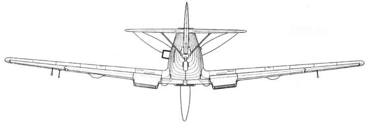 Bf.109 E-3