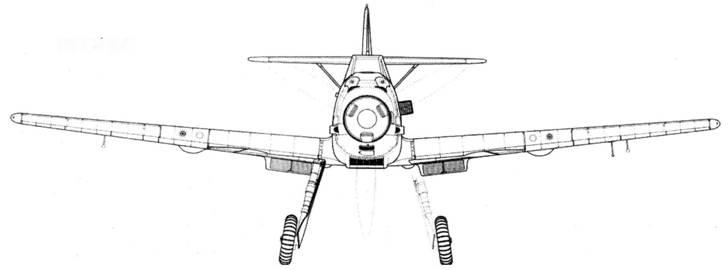 Bf.109E-3