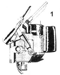 1.Вид слева