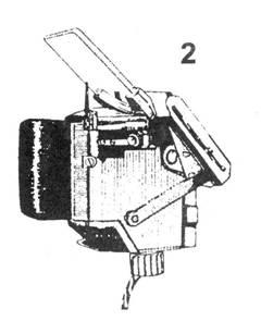 2.Вид справа