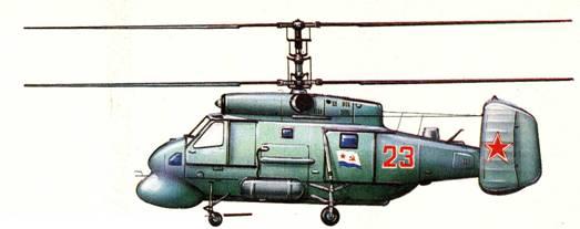 Эсминцы типа «Современный» (проект 956) - 17+5 единиц