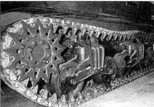 Модель М4Е6