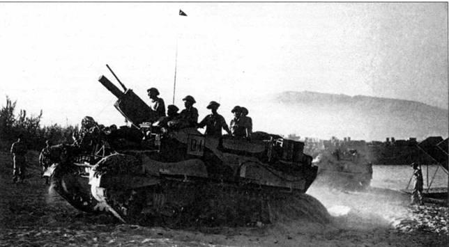 155-мм САУ на базе «Шермана» стали, по всей видимости, самыми эффективными самоходными артиллерийскими установками Второй мировой войны и оставались в строю во время войны в Корее.