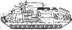 6.10. Средний танк Т-28