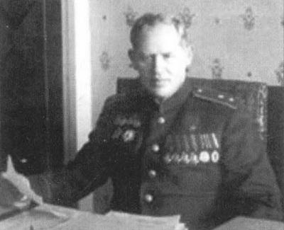 Аркадий Дмитриевич Швецов — создатель нового «сердца» для истребителя Лавочкина.
