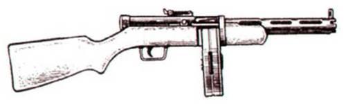 ППД-400
