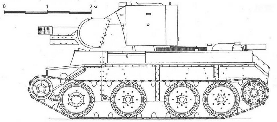 ВТ-42