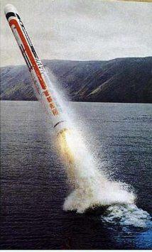 4.9 Опыты в МВТУ: вольфрамовые стрелочки, испаряющиеся в полете. Обманчивая простота спирального взрывомагнитного генератора