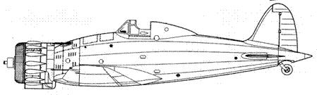 Macchi C.200 Serie VII