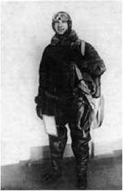 П.М. Стефановский.