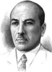 К.А. Калинин