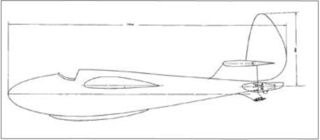 Схема РП-318-1.