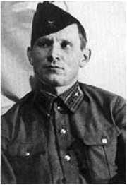 М.А. Нюхтиков.