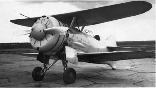 На самолете И-207/3 в 1941г. выполнялись полёты с ПВРД.