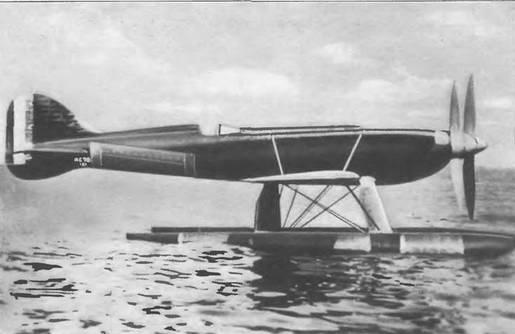 МС-72