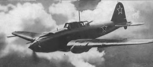 Ил-2мЗ