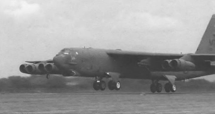 В -52