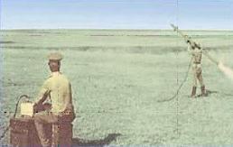 Рис.14. Учебно-тренировочный комплект 9Ф663