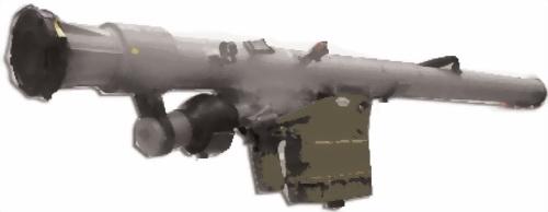 Рис.76. Труба тренировочно-практическая с подстыкованным механизмом тренировочно-практическим