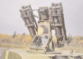 Рис.118. Комплект «Стрелец»
