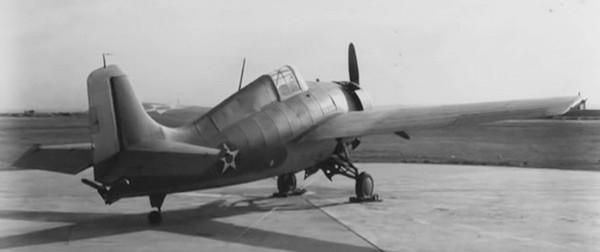 F4F-7