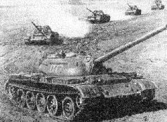 """6.5. Метаморфозы """"танка Морозова"""""""