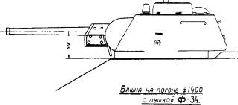2.5. Т-34 умер! Да здравствует Т-34-85!