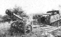 3.1. Тяжелая осень 1943-го