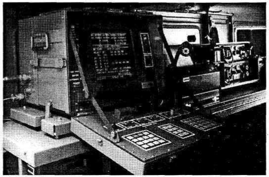 Полевые компьютеры должны быть надежно защищены от ЭМП-оружия
