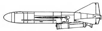 П-15М