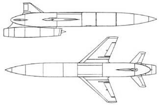 К-10С