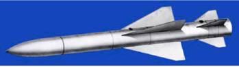 Х-58ЭМ
