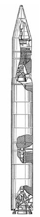 МР-УР-100