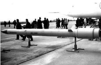 КС-172 (фото В.Друшлякова)