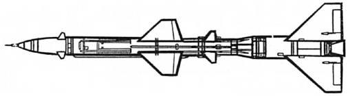 В-753